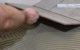 Quelle est l'épaisseur de colle applicable pour du carrelage