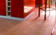 Rairies Montrieux, fabrikant van terracotta tegels