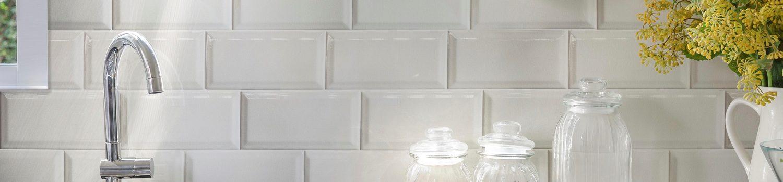 Carrelages pour sols, murs et crédences de cuisine - Belgique