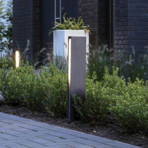 Eclairage extérieur pour terrasses et jardins