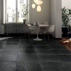 Tegels voor vloeren, wanden en keukenachterwanden