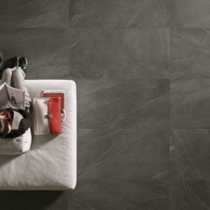 Vol keramische tegels: geëmailleerd, mat, verzacht, lappato, gepolijst…
